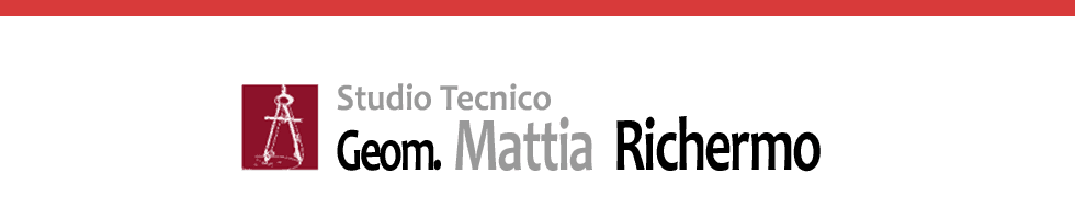 Studio Tecnico Richermo