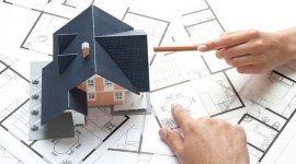 studi tecnici, perizie immobiliari, calcolo millesimi