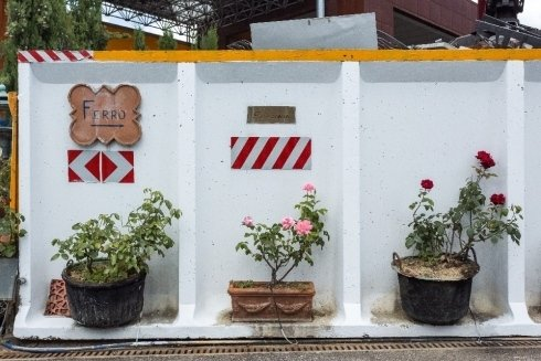 noleggio cassettoni, veicoli per trasporto rifiuti ritiro rottami