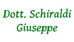 Dott. Schiraldi Giuseppe