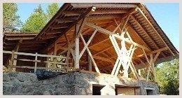 isolamenti in legno