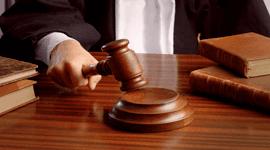 consulenze legali