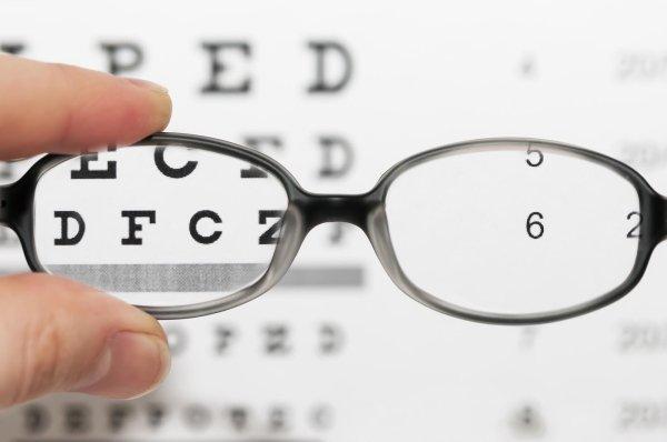 offerta lenti oftalmiche