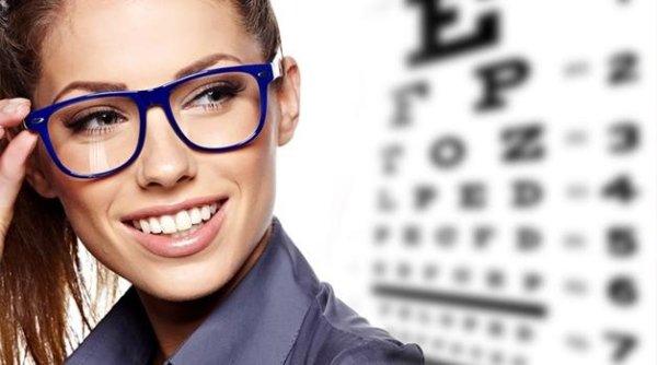 lenti monofocali per occhiali