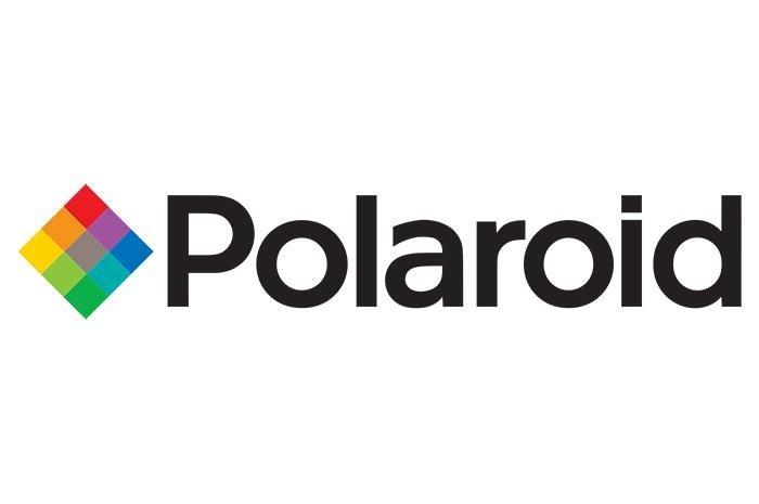Occhiali Polaroid
