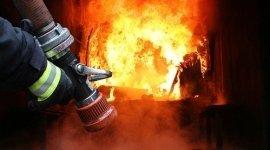 certificazioni per impianti antincendio