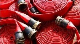 sicurezza per incendi aziende