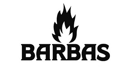 Barbas - the brand for wood-burning fireplaces