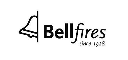 Bellfires gas fires supplier