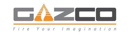 Gazco gas fires supplier