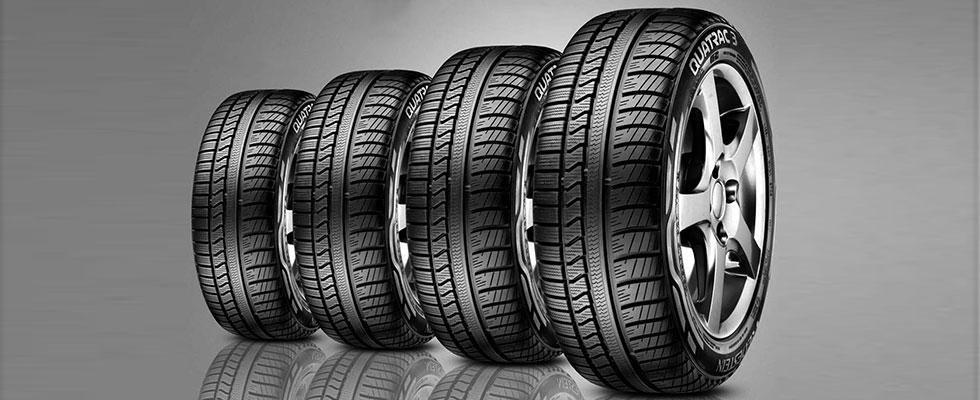 vendita pneumatici migliori marche