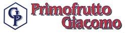 primofrutto giacomo logo