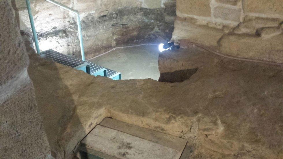 un rivestimento impermeabile di un tetto