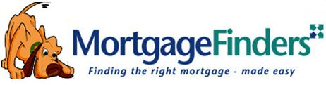 MortgageFinders Ltd company logo