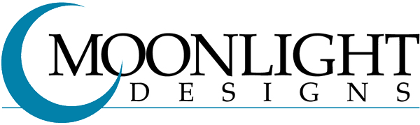 Printing Company Winston-Salem, NC