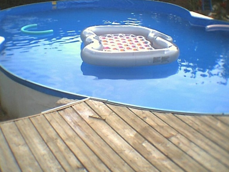teloni piscine