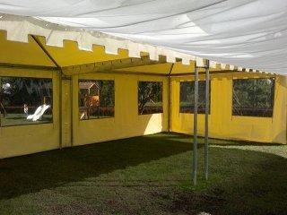 Coperture per gazebo reggio emilia branchetti teloni