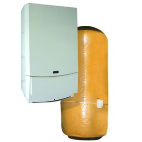central-heating-installation-gloucestershire-mcd-heating-ltd-boiler-repair