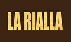 La Rialla