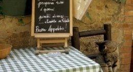 menu_fisso