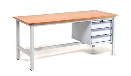 Tavoli e Scaffali
