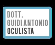 Dott.Guidi Antonio Oculista