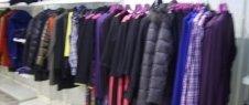 accessori, borse, jeans, maglieria