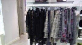 abiti varie texture, abiti di marca, abiti estivi