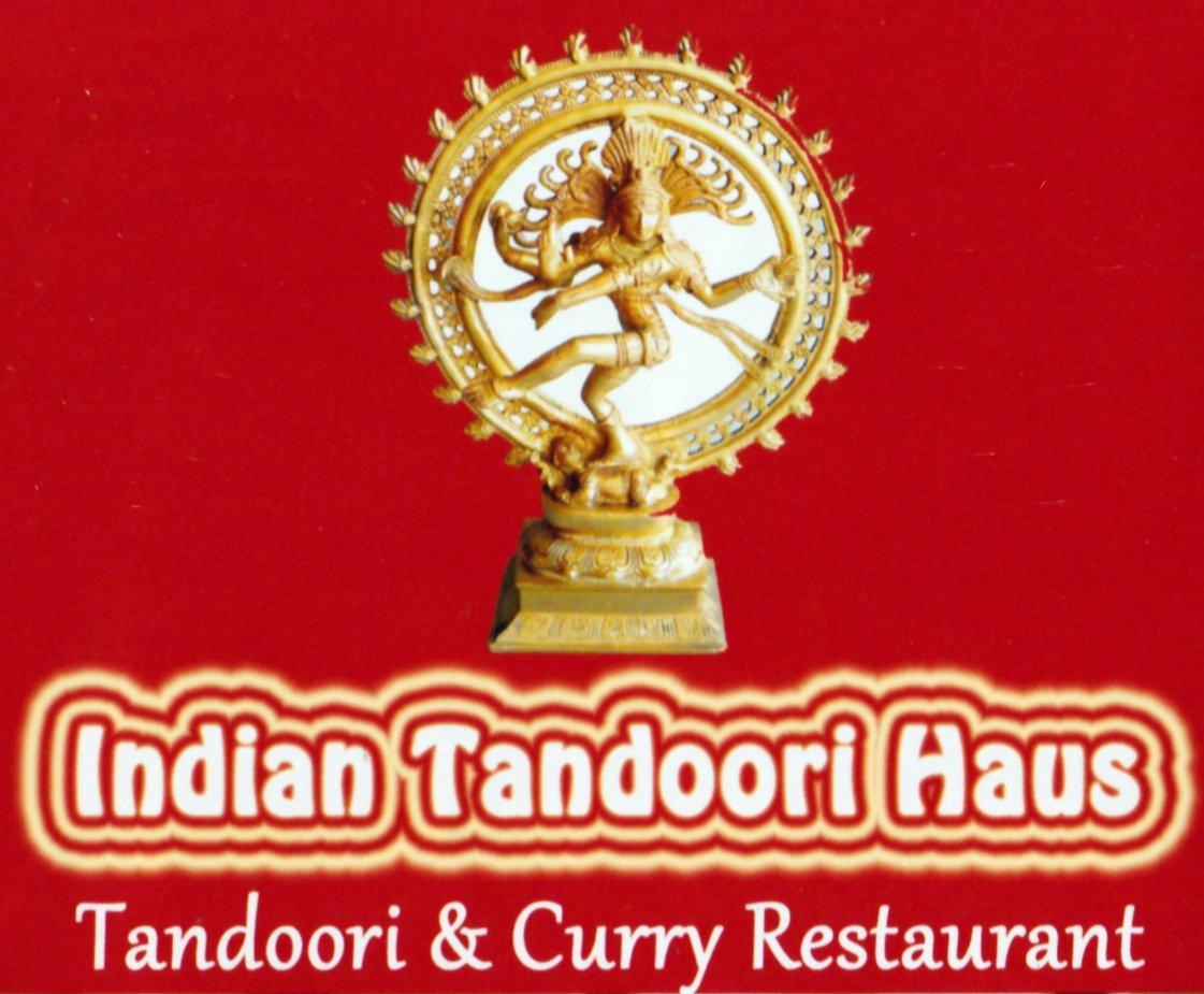 indisches restaurant münster