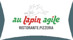 Ristorante Pizzeria Au Lapin Agile