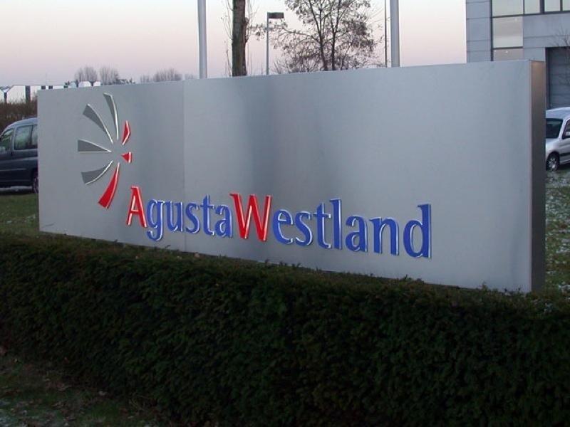 insegna augusta westland