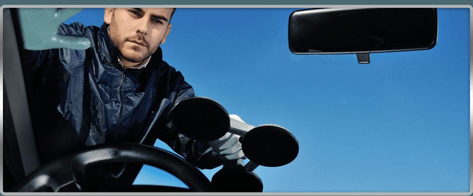 Does Windscreen Repair Affect Insurance