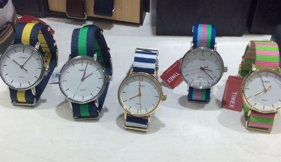 orologi marca Timex