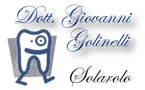 logo-Dr. Giovanni Golinelli