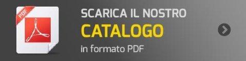 Catalogo digitale prodotti l'Artistica