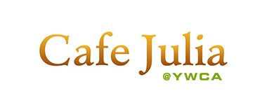 Cafe Julia @ YWCA