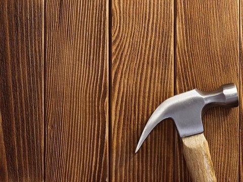 legno lamellare avellino