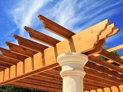legno edilizia avellino