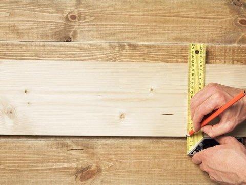 legno edilizia sturno