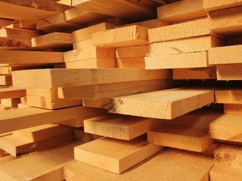 preventivi lavori legno