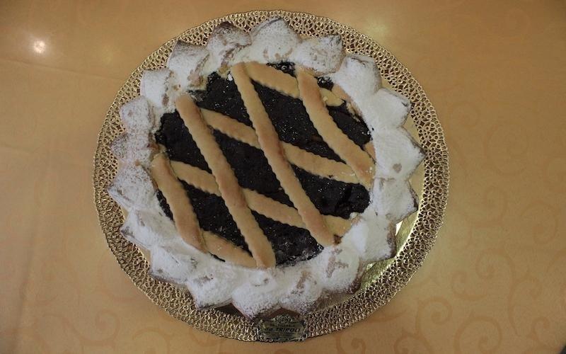 Servizio catering Pisa