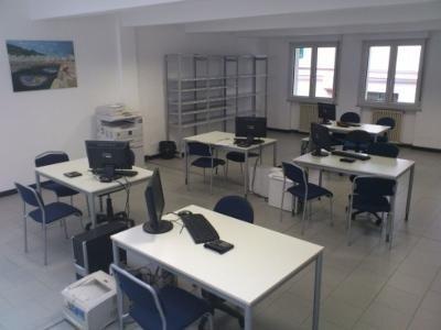 Ufficio Ente Per F23 : Centro di assistenza fiscale genova caf u.c.i. patronato enac