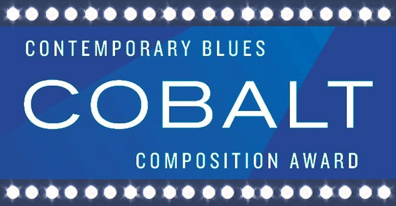 Cobalt Composition Award
