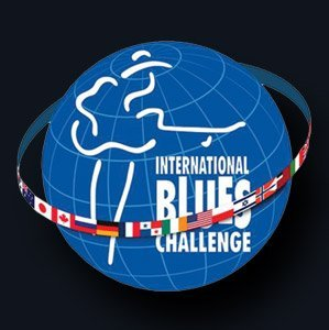 Internation Blues Challenge