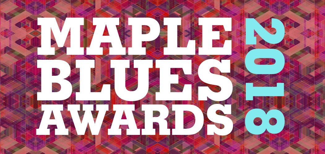 Maple Bues Awards