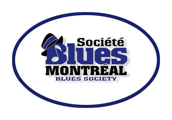 Montreal Blues Society