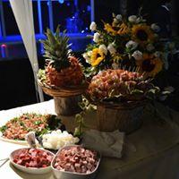 Un bouquet di girasoli