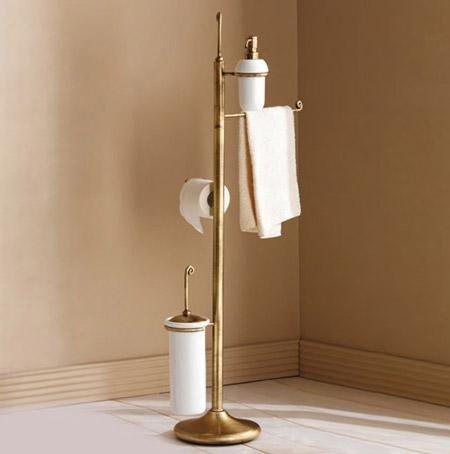 Arredo bagno sassari sanna mario ceramiche - Capannoli accessori bagno ...
