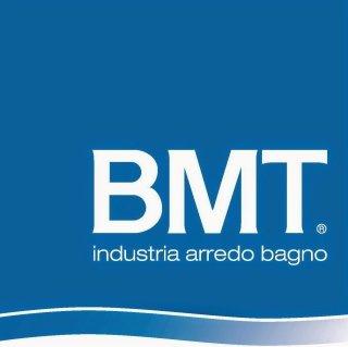 www.bmtbagni.it/