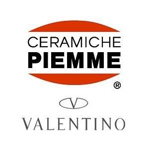 http://www.ceramichepiemme.it/